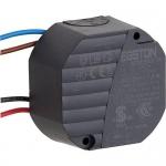 LUNOS Transformator decentraliserad ventilation