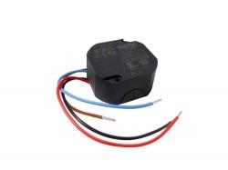 Transformator LUNOS 18 W decentralisrad ventilation