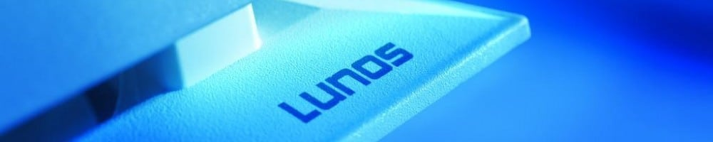 LUNOS expanderar - decentraliserad ventilation