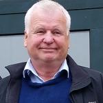 Ägare av decentraliserad ventilation