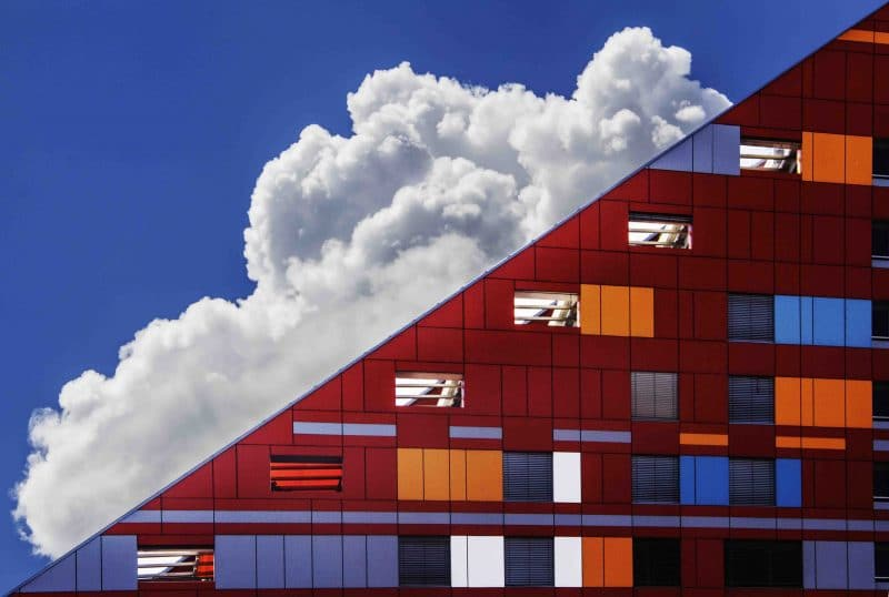 NNE Del 4 Inomhusmiljön Energy Building